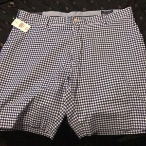 Polo by Ralph Lauren stretch classic fit shorts